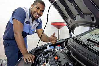 Auto Heating Cooling Repair Powell Oh Affordable Services
